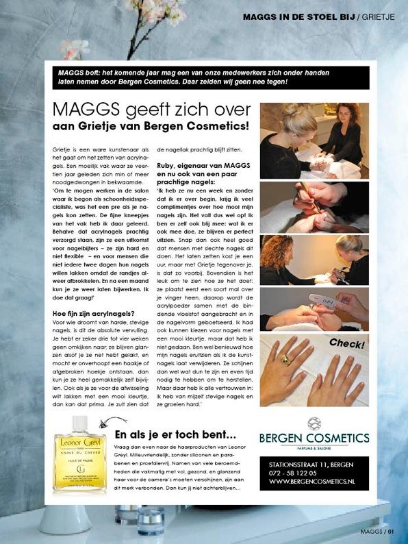Bergen Cosm 3-2014 v2