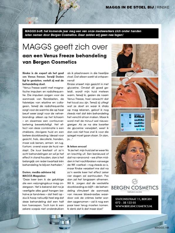 Bergen Cosm 9-14 v1